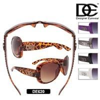 Wholesale DE Designer Eyewear  DE620