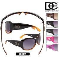 Wholesale DE Designer Eyewear  DE621