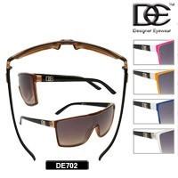 Wholesale DE Designer Eyewear  DE702