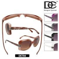 Wholesale DE Designer Eyewear  DE704