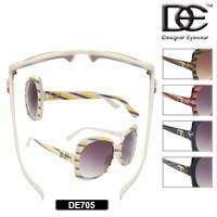 Wholesale DE Designer Eyewear  DE705