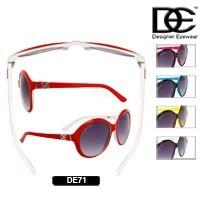Wholesale DE Designer Eyewear  DE71