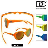 Wholesale DE Designer Eyewear  DE735