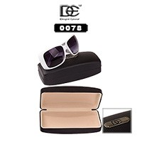 Sunglass Hard Cases 0078