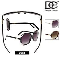 Wholesale DE Designer Eyewear  DE82