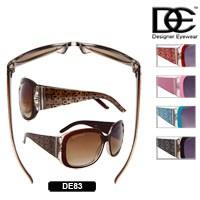 Wholesale DE Designer Eyewear  DE83