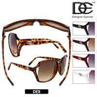 replica Louis Vuitton sunglasses