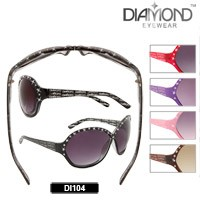 Wholesale Diamond Eyewear DI104