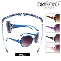 Wholesale Diamond Eyewear DI123
