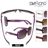 Wholesale Diamond Eyewear DI137