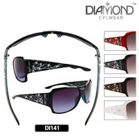 Wholesale Diamond Eyewear DI141
