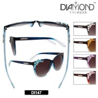 Wholesale Diamond Eyewear DI147