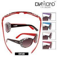 c6cfc848d6f Wholesale DiamondTM Eyewear