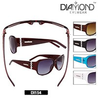 Wholesale Diamond Eyewear DI154