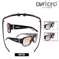 Wholesale Diamond Eyewear DI155