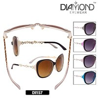 Wholesale Diamond Eyewear DI157