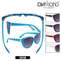 Wholesale Diamond Eyewear DI158