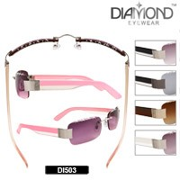 Wholesale Diamond Eyewear DI503