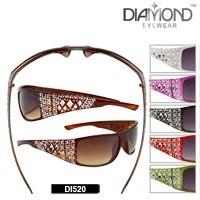 Wholesale Diamond Eyewear DI520