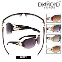 Wholesale Diamond Eyewear DI522