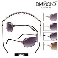 Wholesale Diamond Eyewear DI525