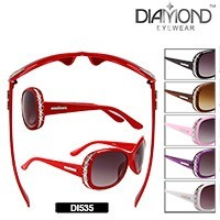 Wholesale Diamond Eyewear DI535