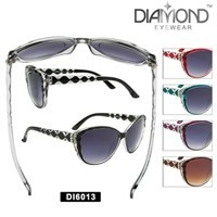 Wholesale Diamond Eyewear DI6013