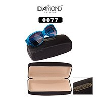 Sunglass Hard Cases 0077