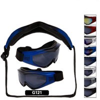 Wholesale Discount Goggles G121