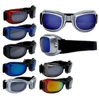 Wholesale Discount Goggles G221
