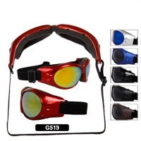 Wholesale Discount Goggles G519
