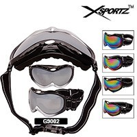 Wholesale Discount Goggles G9002
