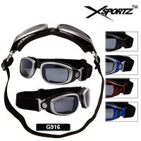 Wholesale Discount Goggles G916