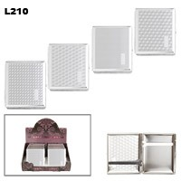 Cases for Cigarettes L210