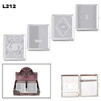 Cases for Cigarettes L212