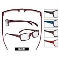Wholesale Reading Glasses R9036