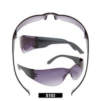 Wholesale Safety Glasses S103