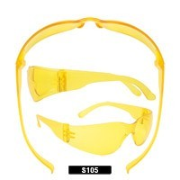 Wholesale Safety Glasses S105
