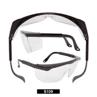 Wholesale Safety Glasses S109