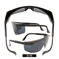Wholesale Safety Glasses S110