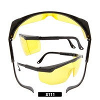 Wholesale Safety Glasses S111