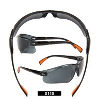 Wholesale Safety Glasses S115