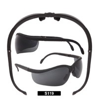 Wholesale Safety Glasses S119
