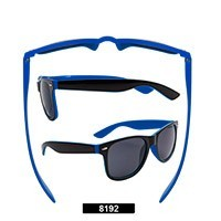Wholesale Discount Sunglasses 8192