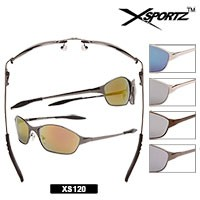 Xsportz Style XS120