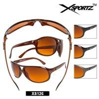 Xsportz Style XS126