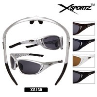 Xsportz Style XS130