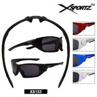 Xsportz Style XS133