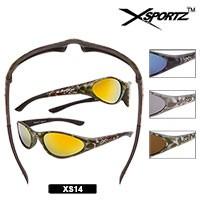 replica Nike sunglasses