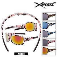 Xsportz Style XS150